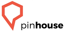 pinhouse